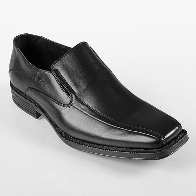 Oxford and Finch Dress Shoes - Men