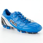 FILA Calcio II Soccer Cleats - Men