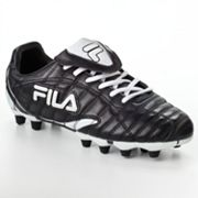 FILA Forza II Soccer Cleats - Men
