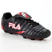 FILA Forza II RB Soccer Cleats - Men