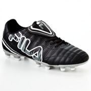 FILA Soundwave Soccer Cleats - Men