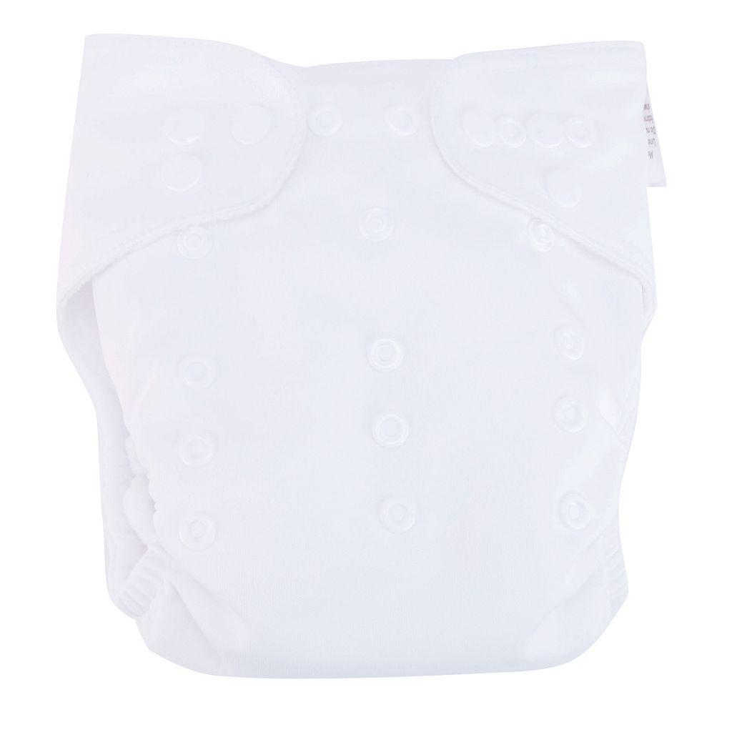 Trend Lab Cloth Diaper & Liner