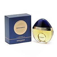 Boucheron Femme Women's Perfume