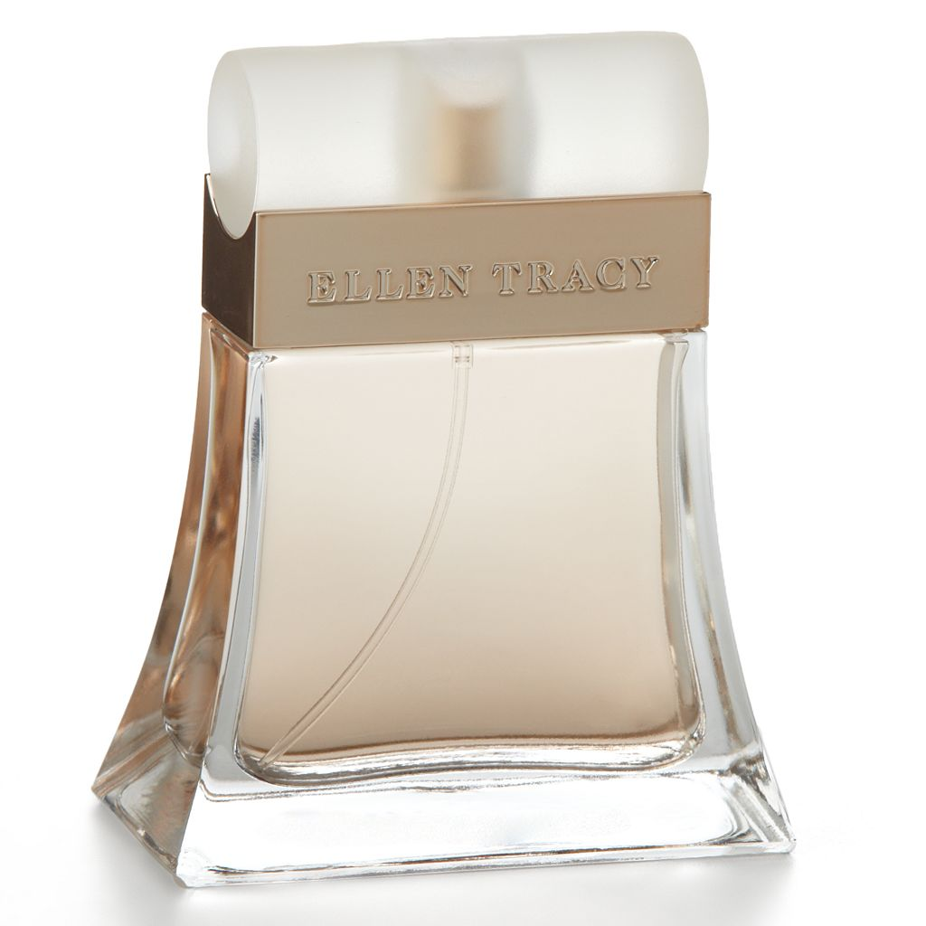 Ellen Tracy Women's Perfume - Eau de Parfum