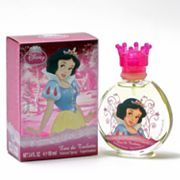 Disney Snow White Eau de Toilette Spray