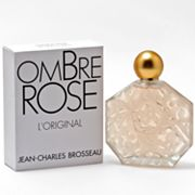 Brosseau Ombre Rose Eau de Toilette Spray