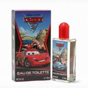 Disney/Pixar Cars Eau de Toilette Spray