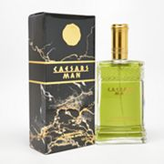 Caesars World Caesar Man Eau de Cologne Spray