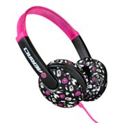 iGO Arcade Angel Kid's Headphones