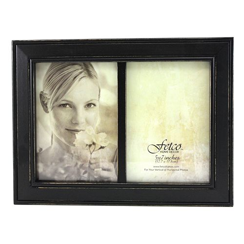 Opening Collage Frame Products On Sale