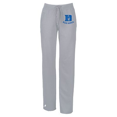 Russell Duke Blue Devils French Terry Pants