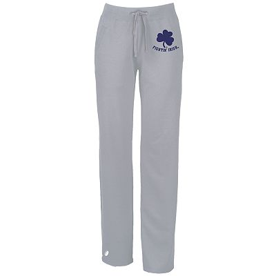 Russell Notre Dame Fighting Irish French Terry Pants