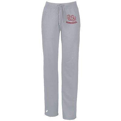 Russell South Carolina Gamecocks French Terry Pants