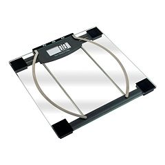 Remedy BIA Digital Bathroom Scale