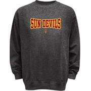 Arizona State Sun Devils Fleece Sweatshirt