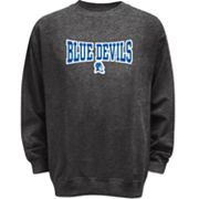 Duke Blue Devils Fleece Sweatshirt