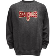 Florida State Seminoles Fleece Sweatshirt