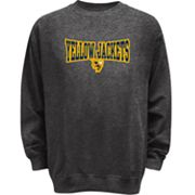 Georgia Tech Yellow Jackets Fleece Sweatshirt