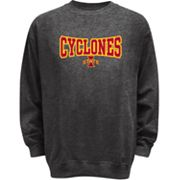 Iowa State Cyclones Fleece Sweatshirt