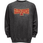 Minnesota Golden Gophers Fleece Sweatshirt