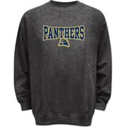 Pitt Panthers Fleece Sweatshirt