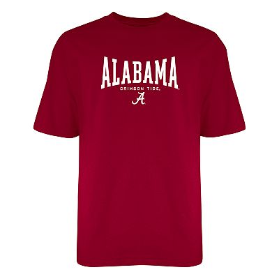 Alabama Crimson Tide Tee