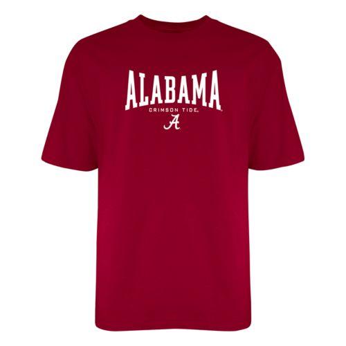 Alabama Crimson Tide Tee
