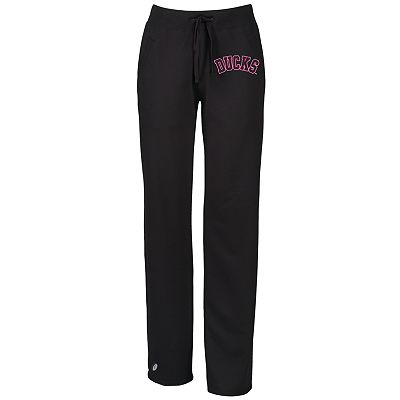 Russell Oregon Ducks Fleece Pants