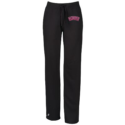 Russell South Carolina Gamecocks Fleece Pants