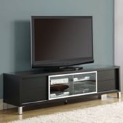 Monarch Euro TV Console