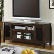 Monarch TV Stand