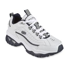 Skechers Afterburn Athletic Shoes - Men