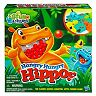 Hungry Hungry Hippos Game by Hasbro