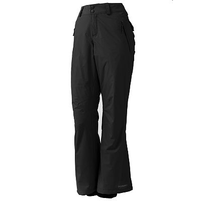 Columbia Modern Mountain Snowpants