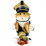 Pitt Panthers Garden Gnome
