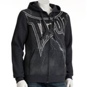 TapouT Make News Hoodie - Men