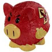 Boston College Eagles Thematic Piggy Bank