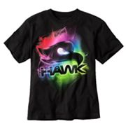Tony Hawk Bursty Tee - Boys 8-20