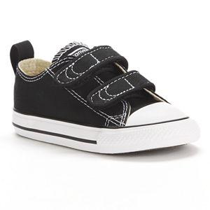 e592de37609 PUMA ST Runner NL V Toddler Boys  Shoes