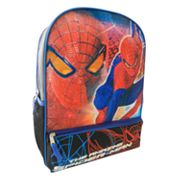 Spider-Man Backpack - Kids