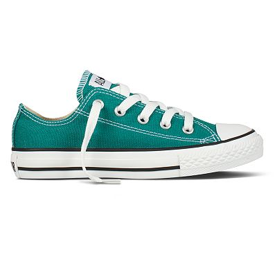 Converse Chuck Taylor All Star Shoes - Kids