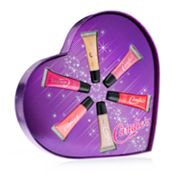 Candie's 6-pc. Heart Lip Gloss Gift Set