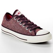 Converse Chuck Taylor All Star Sassafras Shoes - Women