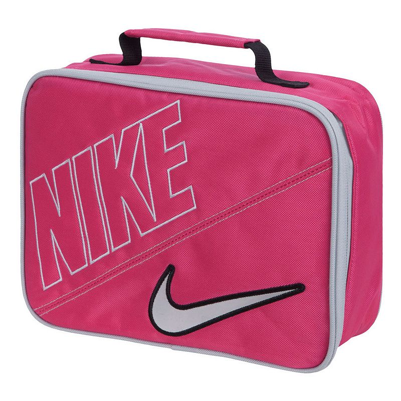 Nike Lunch Tote