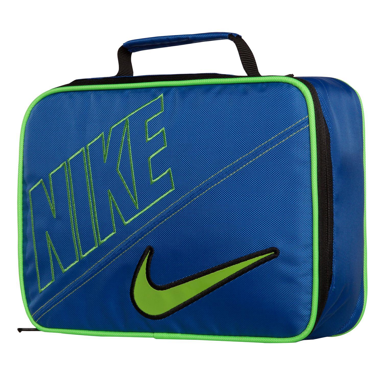 Nike Lunch Tote  sc 1 st  Kohlu0027s & Lunch Boxes - Food Storage Kitchen u0026 Dining | Kohlu0027s Aboutintivar.Com