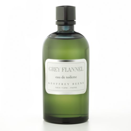 Geoffrey Beene Grey Flannel Eau de Toilette Splash - Men's