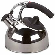 OXO Good Grips Uplift Teakettle