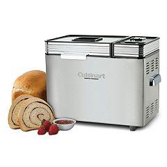 Cuisinart Convection Breadmaker