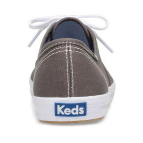 Keds Champion Women's Sneakers