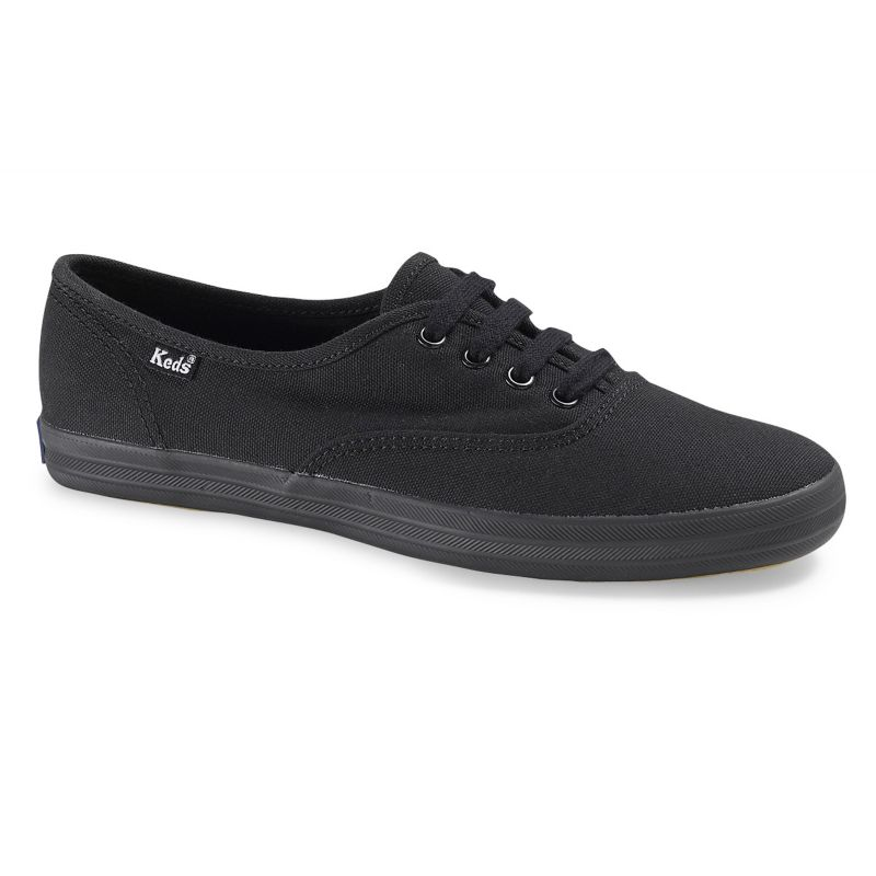 keds black leather philippines